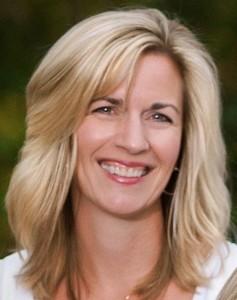Pam Bellish - Founder of Bellish & Associates LLC