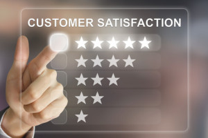 Bellish & Associates LLC Client Satisfaction